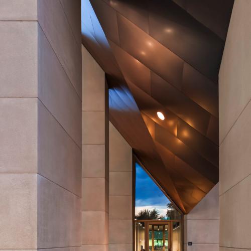 princeton-transit-hall-rick-joy-architecture-new-jersey-usa_dezeen_2364_col_15