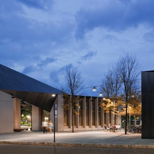 princeton-transit-hall-rick-joy-architecture-new-jersey-usa_dezeen_2364_col_16-1704x1035