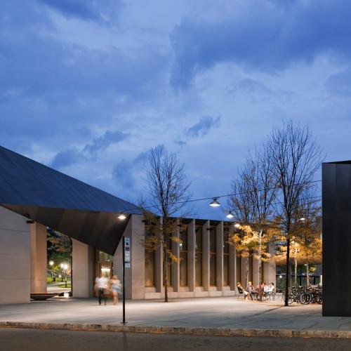 princeton-transit-hall-rick-joy-architecture-new-jersey-usa_dezeen_2364_col_16