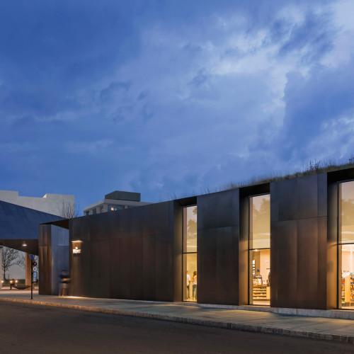 princeton-transit-hall-rick-joy-architecture-new-jersey-usa_dezeen_2364_col_18