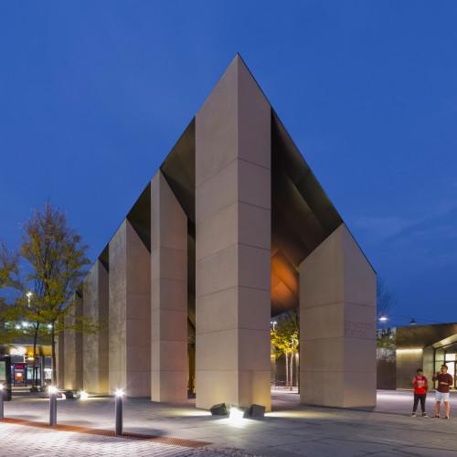 princeton-transit-hall-rick-joy-architecture-new-jersey-usa_dezeen_2364_col_19