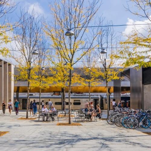 princeton-transit-hall-rick-joy-architecture-new-jersey-usa_dezeen_2364_col_4-1704x1021