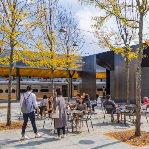 princeton-transit-hall-rick-joy-architecture-new-jersey-usa_dezeen_2364_col_5