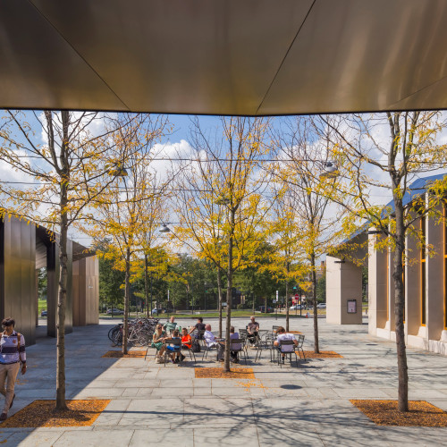 princeton-transit-hall-rick-joy-architecture-new-jersey-usa_dezeen_2364_col_6
