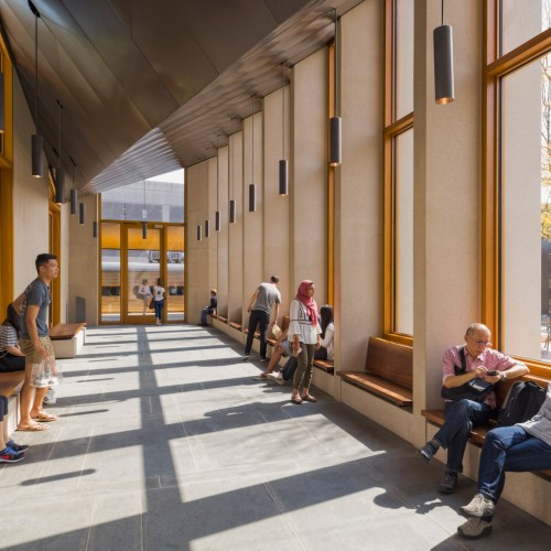 princeton-transit-hall-rick-joy-architecture-new-jersey-usa_dezeen_2364_col_7-1704x1170