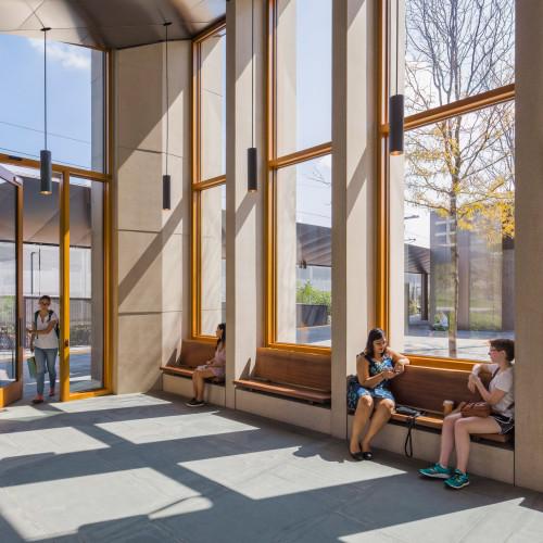 princeton-transit-hall-rick-joy-architecture-new-jersey-usa_dezeen_2364_col_8