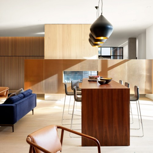 the-austin-edmonds-lee-residences-san-francisco-california-high-res_dezeen_2364_col_2-1704x2271