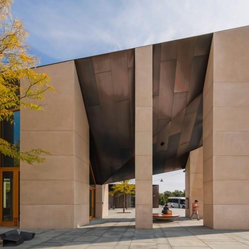 xxprinceton-transit-hall-rick-joy-architecture-new-jersey-usa_dezeen_2364_col_2-1704x1343