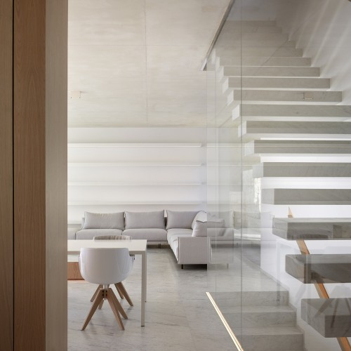 Casa-Oslo-Ramon-Esteve-18