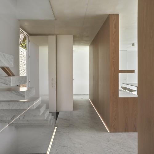 Casa-Oslo-Ramon-Esteve-27