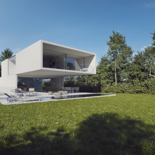 FRAN_SILVESTRE_ARQUITECTOS_HOUSE_IN_THE_LAKE_IMAGES_001