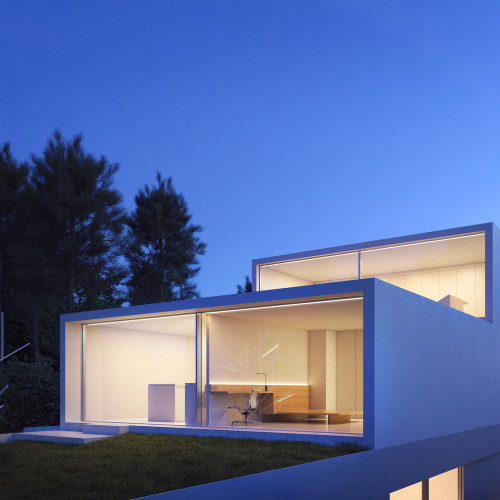 FRAN_SILVESTRE_ARQUITECTOS_HOUSE_IN_THE_LAKE_IMAGES_002