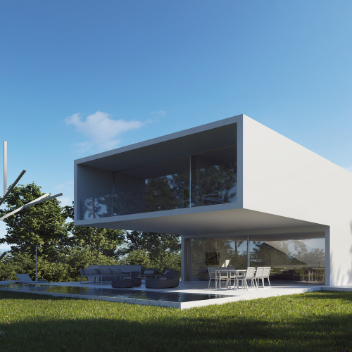 FRAN_SILVESTRE_ARQUITECTOS_HOUSE_IN_THE_LAKE_IMAGES_003