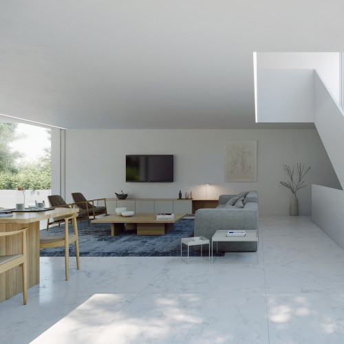 FRAN_SILVESTRE_ARQUITECTOS_HOUSE_IN_THE_LAKE_IMAGES_004