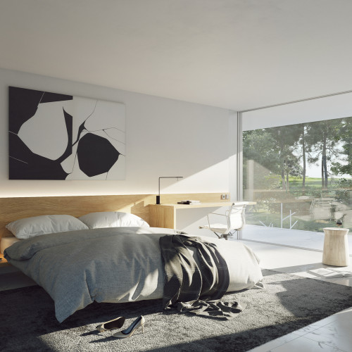 FRAN_SILVESTRE_ARQUITECTOS_HOUSE_IN_THE_LAKE_IMAGES_005