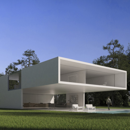 FRAN_SILVESTRE_ARQUITECTOS_HOUSE_IN_THE_LAKE_IMAGES_006