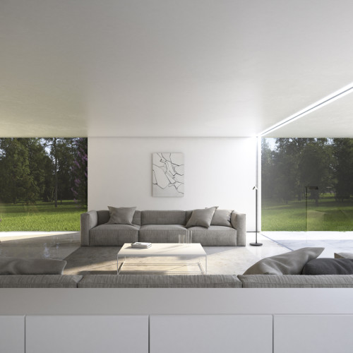 FRAN_SILVESTRE_ARQUITECTOS_HOUSE_IN_THE_LAKE_IMAGES_008