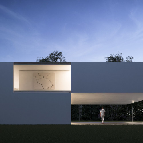 FRAN_SILVESTRE_ARQUITECTOS_HOUSE_IN_THE_LAKE_IMAGES_009