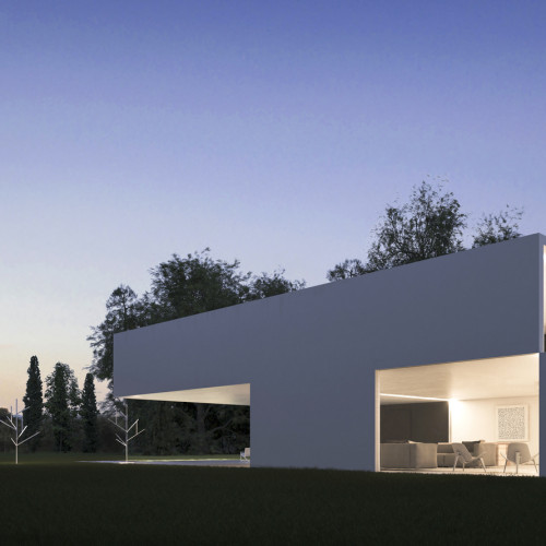 FRAN_SILVESTRE_ARQUITECTOS_HOUSE_IN_THE_LAKE_IMAGES_010