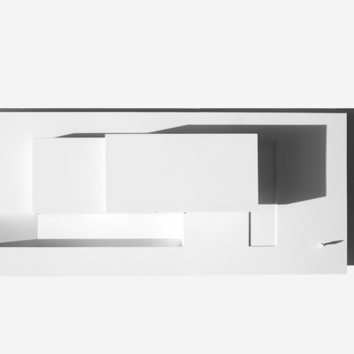 FRAN_SILVESTRE_ARQUITECTOS_HOUSE_IN_THE_LAKE_MODEL_001