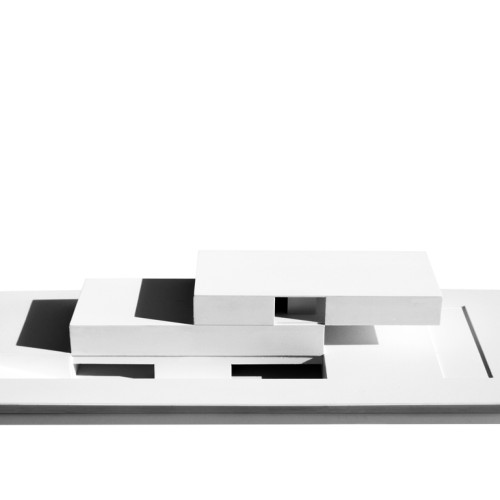 FRAN_SILVESTRE_ARQUITECTOS_HOUSE_IN_THE_LAKE_MODEL_002