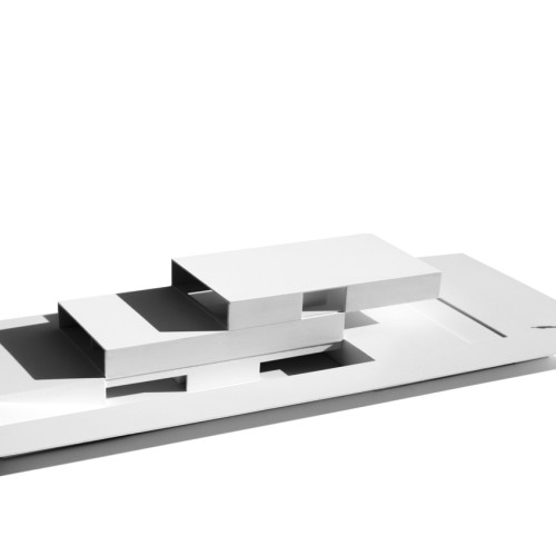 FRAN_SILVESTRE_ARQUITECTOS_HOUSE_IN_THE_LAKE_MODEL_003