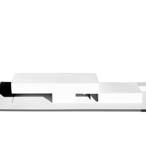 FRAN_SILVESTRE_ARQUITECTOS_HOUSE_IN_THE_LAKE_MODEL_004