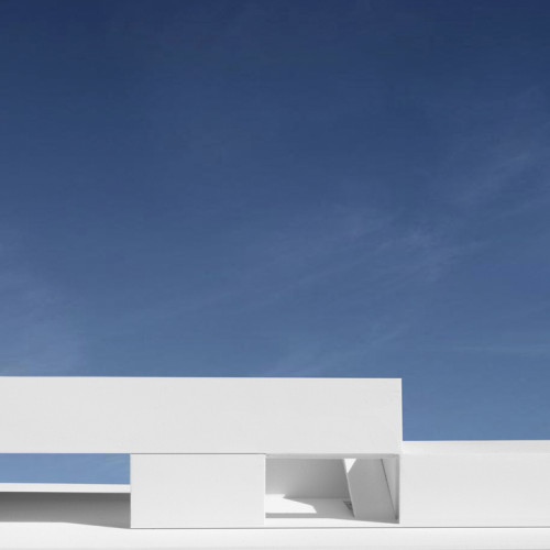 FRAN_SILVESTRE_ARQUITECTOS_HOUSE_IN_THE_LAKE_MODEL_005