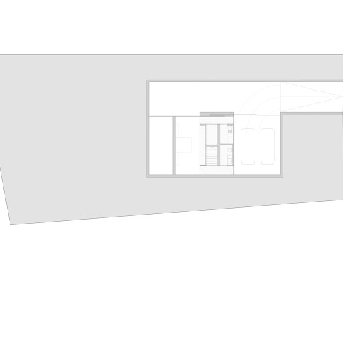 FRAN_SILVESTRE_ARQUITECTOS_HOUSE_IN_THE_LAKE_PLANS_001
