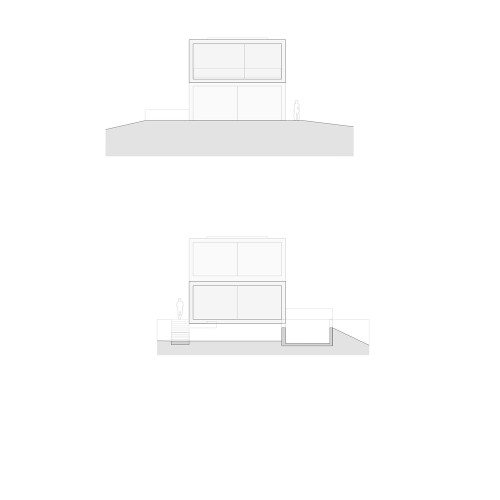 FRAN_SILVESTRE_ARQUITECTOS_HOUSE_IN_THE_LAKE_PLANS_005