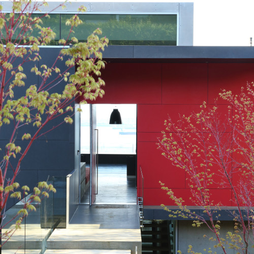 container-house-mcleod-bovell-architecture-vancouver-canada_dezeen_2364_col_0