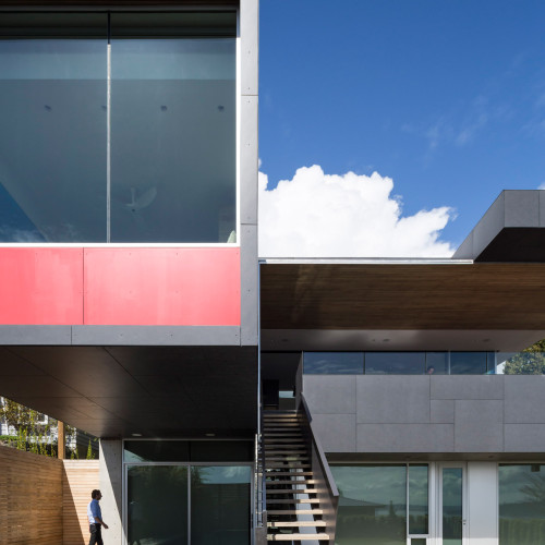 container-house-mcleod-bovell-architecture-vancouver-canada_dezeen_2364_col_2
