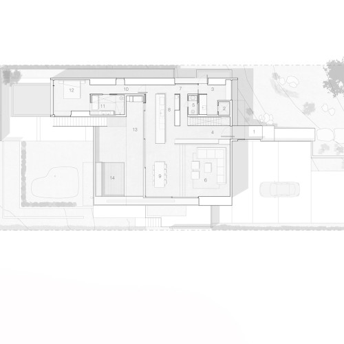 container-house-mcleod-bovell-architecture-vancouver-canada_dezeen_2364_ground-floor-plan