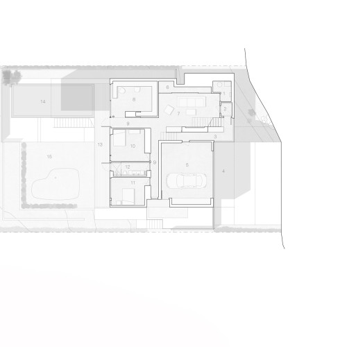 container-house-mcleod-bovell-architecture-vancouver-canada_dezeen_2364_lower-floor-plan