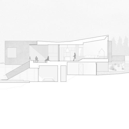 container-house-mcleod-bovell-architecture-vancouver-canada_dezeen_2364_section-plan
