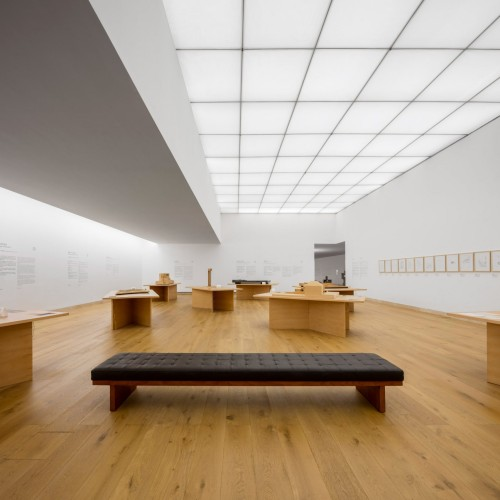 international-design-museum-china-alvaro-siza-carlos-castanheira_dezeen_2364_col_10-1704x1858