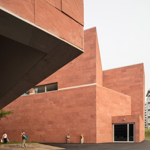 international-design-museum-china-alvaro-siza-carlos-castanheira_dezeen_2364_col_11
