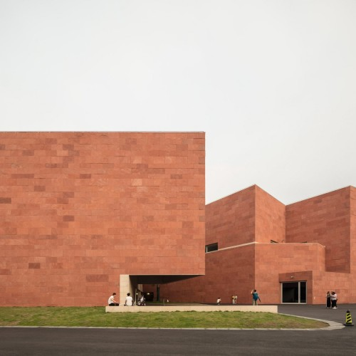 international-design-museum-china-alvaro-siza-carlos-castanheira_dezeen_2364_col_12-1704x1349