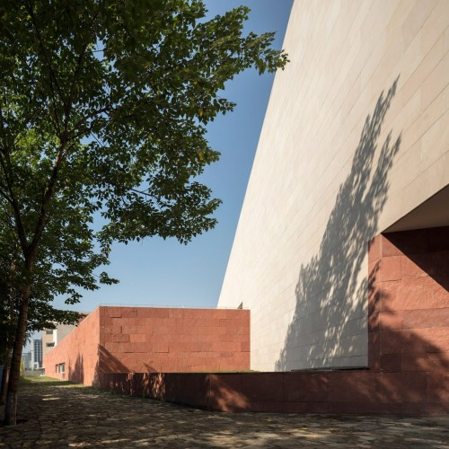 international-design-museum-china-alvaro-siza-carlos-castanheira_dezeen_2364_col_14-1704x1704