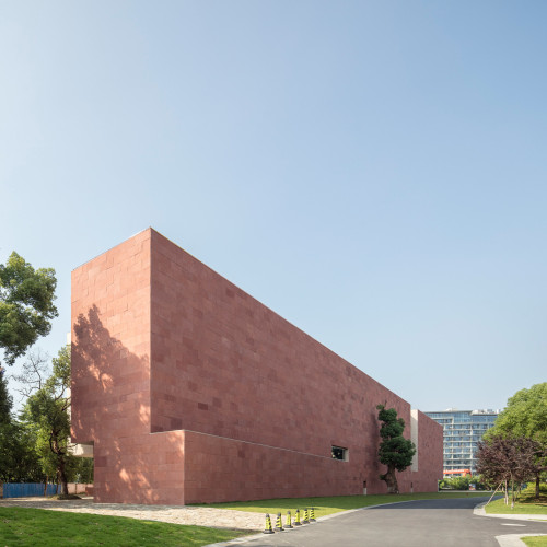 international-design-museum-china-alvaro-siza-carlos-castanheira_dezeen_2364_col_15