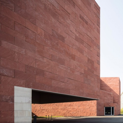 international-design-museum-china-alvaro-siza-carlos-castanheira_dezeen_2364_col_19-1704x1704