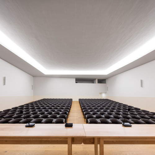 international-design-museum-china-alvaro-siza-carlos-castanheira_dezeen_2364_col_2