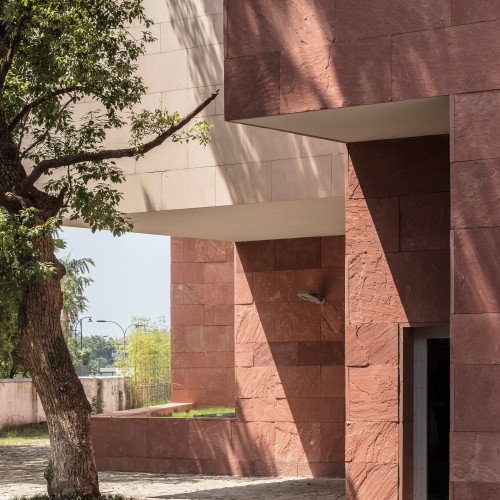 international-design-museum-china-alvaro-siza-carlos-castanheira_dezeen_2364_col_21