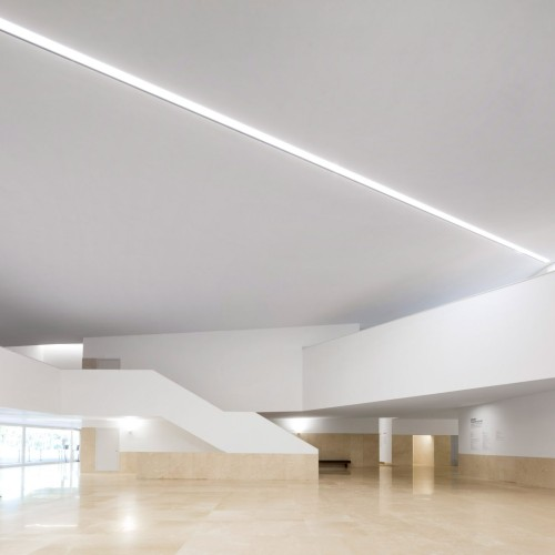 international-design-museum-china-alvaro-siza-carlos-castanheira_dezeen_2364_col_3-1704x1421