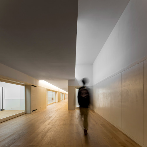 international-design-museum-china-alvaro-siza-carlos-castanheira_dezeen_2364_col_5