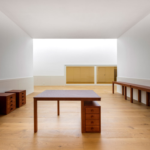 international-design-museum-china-alvaro-siza-carlos-castanheira_dezeen_2364_col_7