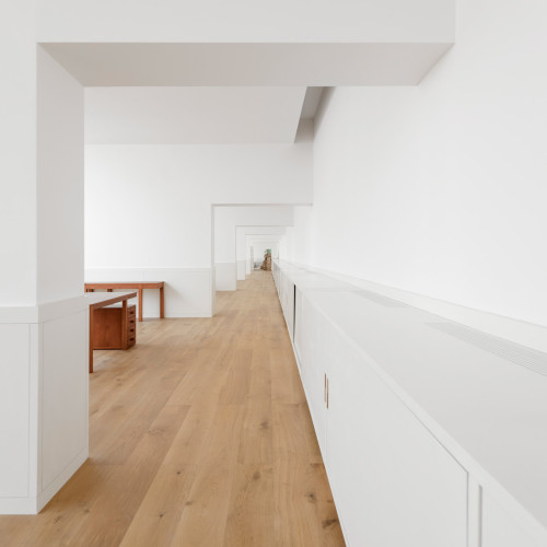 international-design-museum-china-alvaro-siza-carlos-castanheira_dezeen_2364_col_8