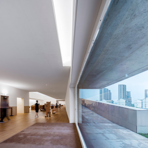 international-design-museum-china-alvaro-siza-carlos-castanheira_dezeen_2364_col_9