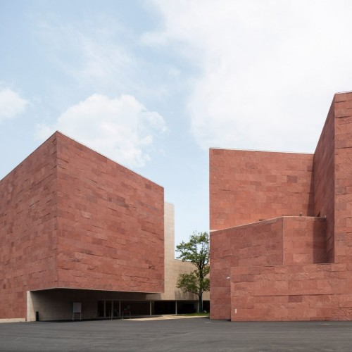 international-design-museum-china-alvaro-siza-carlos-castanheira_dezeen_2364_hero_c-1704x959