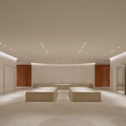 jil-sander-john-pawson-interiors-retail-shops-japan_dezeen_2364_col_2-1704x1136